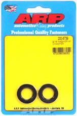 ARP 200-8739 9/16 ID 1.00 OD Chamfer Washer Kit