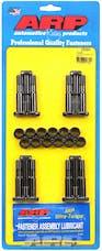 ARP 203-6004 Rod Bolt Kit