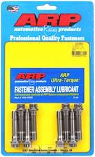 ARP 203-6301 Rod Bolt Kit