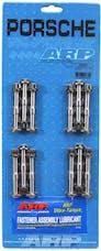 ARP 204-6001 Rod Bolt Kit