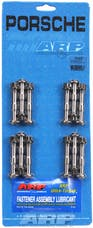 ARP 204-6003 Rod Bolt Kit