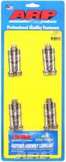 ARP 204-6006 Rod Bolt Kit
