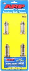 ARP 204-6201 Rod Bolt Kit