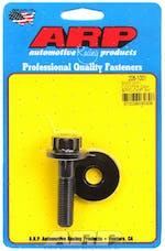 ARP 206-1001 Cam Sprocket Bolt Kit