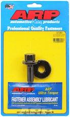 ARP 207-2501 Harmonic Damper Bolt Kit