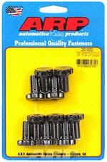 ARP 230-3002 Ring Gear Bolt Kit