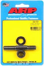 ARP 230-7001 Oil Pump Stud Kit