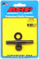 ARP 230-7002 Oil Pump Stud Kit