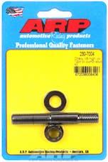 ARP 230-7004 Oil Pump Stud Kit
