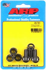 ARP 230-7301 Torque Converter Bolt Kit