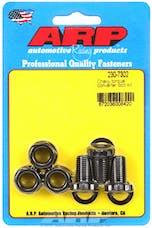 ARP 230-7302 Torque Converter Bolt Kit