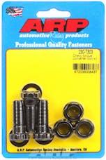 ARP 230-7303 Torque Converter Bolt Kit