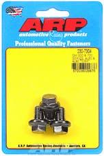 ARP 230-7304 Torque Converter Bolt Kit