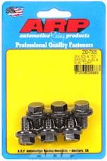 ARP 230-7305 Torque Converter Bolt Kit