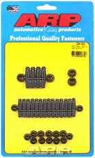 ARP 234-1902 Oil Pan Stud Kit