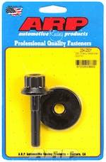 ARP 234-2501 Harmonic Damper Bolt Kit