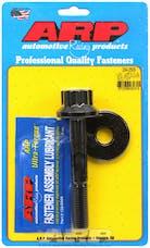ARP 234-2503 Harmonic Damper Bolt Kit