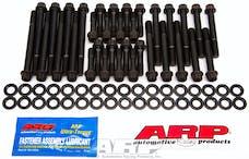 ARP 234-3707 Head Bolt Kit