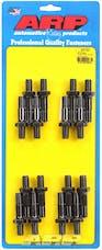 ARP 234-7202 Rocker Arm Stud Kit