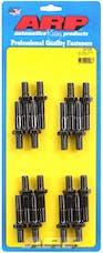 ARP 234-7206 Rocker Arm Stud Kit