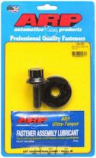 ARP 235-2501 Harmonic Damper Bolt Kit