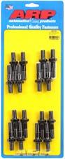 ARP 235-7201 Rocker Arm Stud Kit