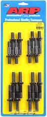 ARP 235-7205 Rocker Arm Stud Kit