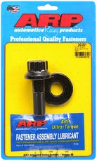 ARP 240-2501 Harmonic Damper Bolt Kit