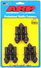 ARP 245-0201 Bellhousing Stud Kit