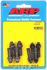 ARP 245-1501 Timing Cover Stud Kit