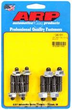 ARP 245-1511 Timing Cover Stud Kit