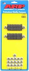 ARP 245-1901 Oil Pain Stud Kit