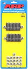 ARP 245-1902 Oil Pain Stud Kit