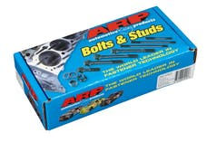 ARP 247-5403 Main Stud Kit