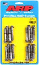 ARP 247-6301 Rod Bolt Kit