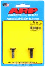 ARP 250-1001 Cam Bolt Kit