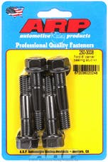 ARP 250-3008 Carrier Bearing Stud Kit
