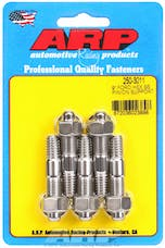 ARP 250-3011 Carrier Fastener - Pinion Support Stud kit