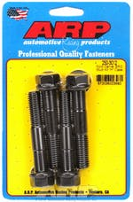 ARP 250-3012 Carrier Fastener - Pinion Support Stud kit