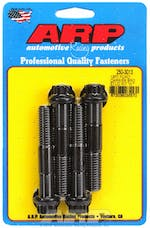 ARP 250-3013 Carrier Fastener - Pinion Support Stud kit