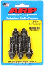 ARP 250-3020 Carrier Fastener - Pinion Support Stud kit
