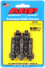 ARP 250-3021 Carrier Fastener - Pinion Support Stud kit