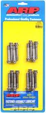 ARP 250-6301 Rod Bolt Kit