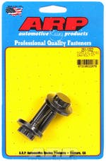 ARP 251-1002 Cam Bolt Kit