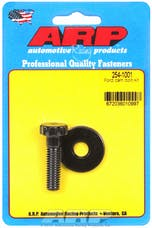 ARP 254-1001 Cam Bolt Kit