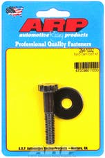 ARP 254-1002 Cam Bolt Kit