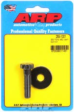 ARP 255-1001 Cam Bolt Kit
