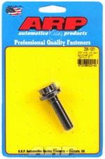 ARP 256-1001 Cam Sprocket Bolt Kit
