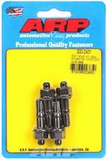 ARP 300-2401 Carburetor Stud Kit