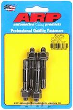 ARP 300-2402 Carburetor Stud Kit